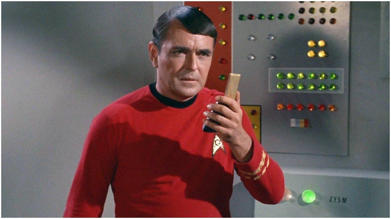 Scotty-using-communicator